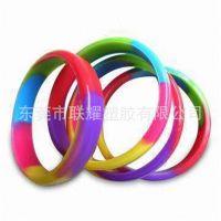 外贸热销产品能量平衡硅胶运动手环PB硅胶手链现货工厂直销