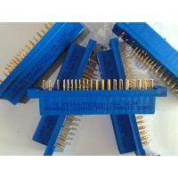 POSITRONIC美商宝西母型垂直式高电流PCB连接器PCIH47F8000/AA