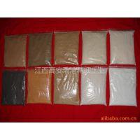 供应有机肥专用造粒剂(添加剂)