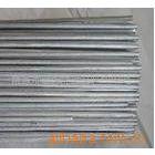 金桥焊材 EDPMn2-15 (D107) 堆焊耐磨焊条 总代理 五金工具