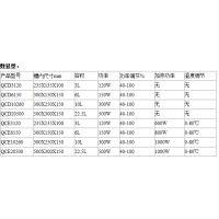 超声波清洗器价格 QC3120