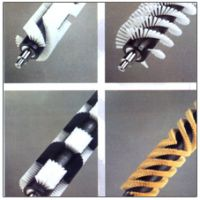 毛刷辊、毛刷盘、异形毛刷厂、尼龙平刷生产厂、抛光轮、条刷
