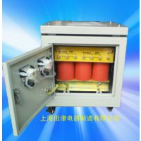 供应 SG-30KVA三相隔离变压器
