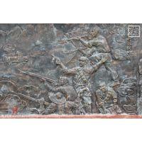 洛阳浮雕文化墙_【洛阳的文化墙浮雕设计定制】