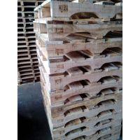 广东佛山供应优质 木托盘 出口木托盘 熏蒸木托盘 实木托盘