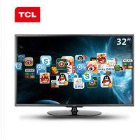 TCL LE32D59 32英寸安卓智能网络平板电视 led液晶电视 内置wifi