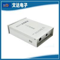 现货热销 防水电源监控设备保护箱 CCTV监控设备专用配线箱