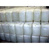 东莞寮步工业盐酸配送、大朗盐酸31%含量、黄江盐酸多少配送