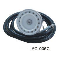 供应(AC-005-005C-005B)防静电离子风咀东莞晶睿生产.销售厂家