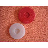 山东 PVC塑钢式热熔垫片 热熔垫片生产厂家