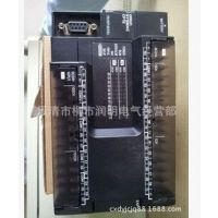 CHINT DELIXI DW16型正泰,德力西专用万能式断路器电控箱 控制箱