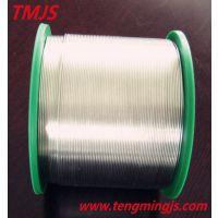 品牌直销0.8mm高纯度低温有铅焊锡丝 实芯焊锡 包邮批发
