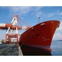 上海 - 空运、海运、供应链管理