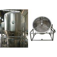 高效沸腾干燥机 GFG-120
