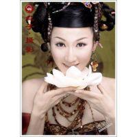 儿童艺术照团购_口碑好的艺术照拍摄就在幸福永恒婚纱摄影