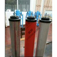 呼吸滤芯T5110038N华豫品质保证