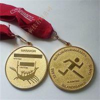 定制企业学校奖章勋章运动会庆典纪念章