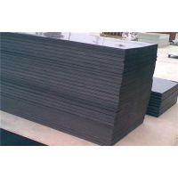 供应金坤PE板|PE耐磨板材