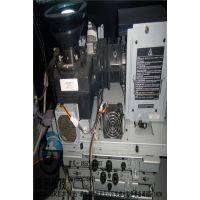 DLP大屏幕维修 威创台达机芯维修