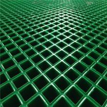 玻璃钢格栅采购 树池盖板规格 钢格栅夹具