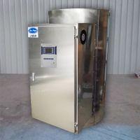 新宁DRE-120-36容量455升功率36千瓦电热水器