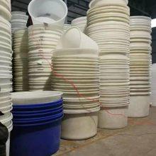 密封腌制蔬菜桶生产厂家