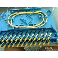上海闵行区专业光纤熔接,效率高,衰减小,零损耗