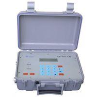 时差便携式超声波流量计价格 BYLSN-1-B