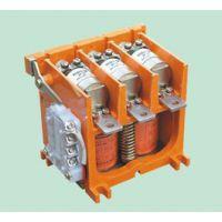 思普特 真空交流接触器 型号:HFCKJ5-600