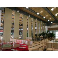 移动屏风隔断厂家,高隔断,移动玻璃隔断,酒店移动屏风,可移动屏风
