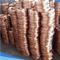 环保Qsn6.5-0.1磷铜线 半硬态磷青铜线 C5191磷铜扁线