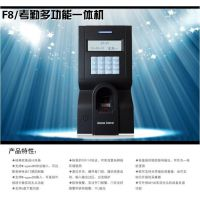 郑州安装门禁锁专业性公司