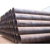 螺旋焊管焊接工艺-螺旋焊管强度特点-螺旋焊管厂家