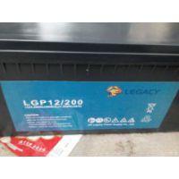 英国狮克蓄电池LGP2/300详细规格/参数