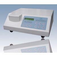 散射光浊度仪/光电浊度计 型号:WD-WZT-3A