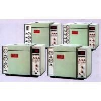 GC2091F 气相色谱仪 型号:GC2091F