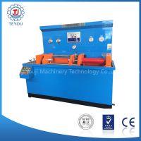 JWTQ Type welded valve test equipment,valve test bench,valve test bed