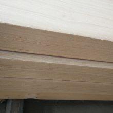鲁丽水曲柳科技木板材、室内家居板、环保E1级、规格:2500x200~600x51~100mm