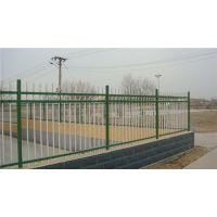 护栏围栏建筑,台儿庄护栏围栏,邹平博大机械(图)