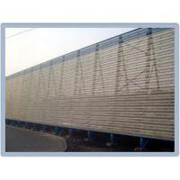 防风抑尘网施工、防风抑尘网、卓恒金属网(已认证)