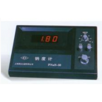 钠度计PNaS-50