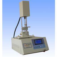 思普特 润滑脂锥入度测定仪 型号:LM61-201380