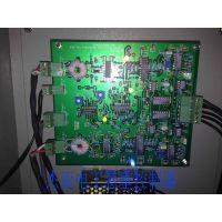 悬垂控制器 交联悬垂控制器技术文章