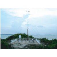 北京九州供应海岛科研气象监测站
