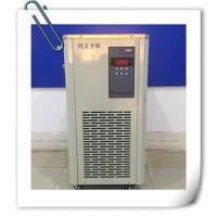 实验专用低温反应仪器降温设备价格是多少,DLSB-30/80系列低温冷却液循环泵全网销售