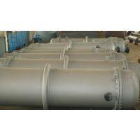 南通大力化工专业压力容器制作供应换热器化工成套设备