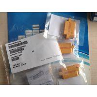 POSITRONIC美商宝西公型板载压接式PCB连接器ODD104M4R200X/AA