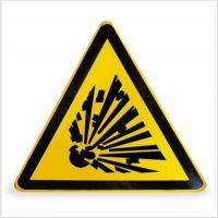 李沧交通标志牌制作、交通标志牌、交通标志牌生产制作