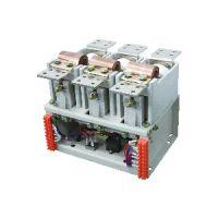 巨速电气 CKJ5真空接触器 温州厂家生产销售真空接触器产品报价