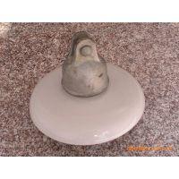 XP-100C悬式陶瓷绝缘子优惠多多
